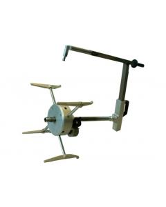 Rotatieschiller RTC-315 d75-315